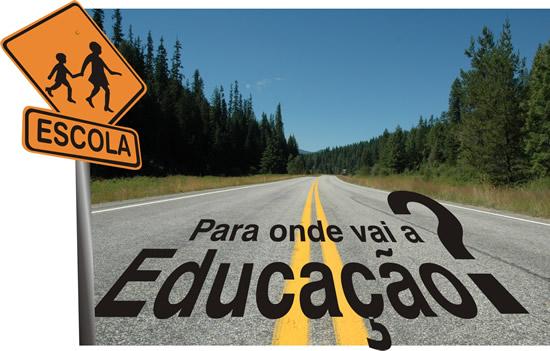 Relatório de Estágio em Orientação e Coordenação Escolar